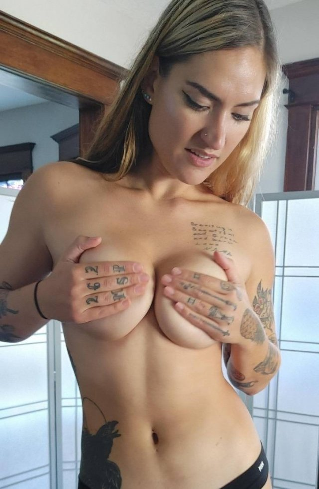 Hand Bras (46 pics)