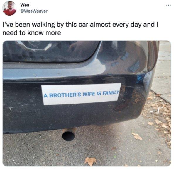 Internet Humor (26 pics)