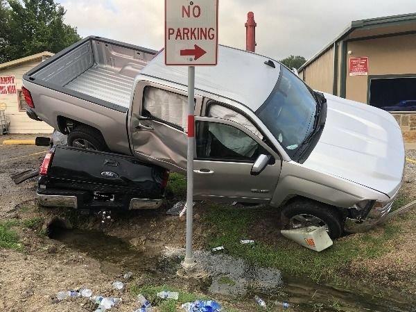 Car Fails (38 pics)
