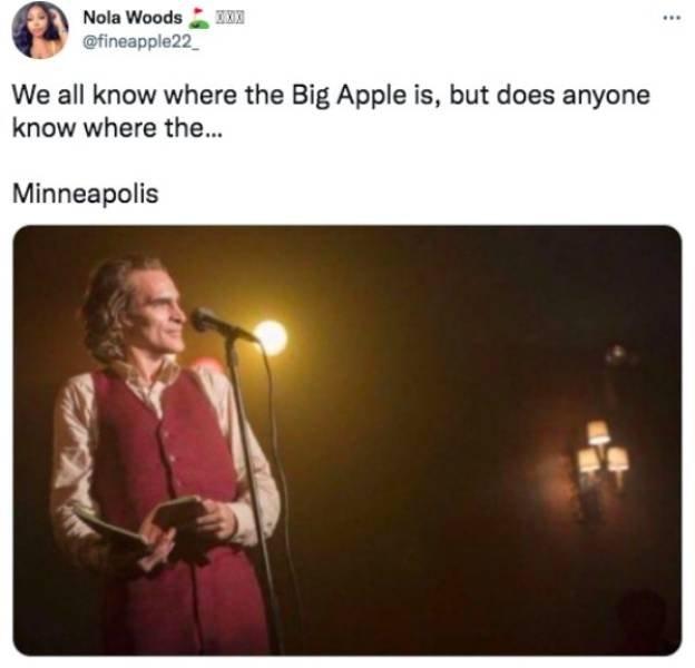 Funny Tweets (78 pics)