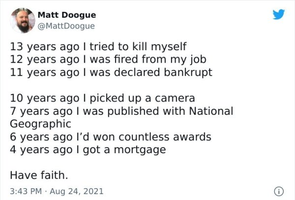 Wholesome Stories (28 pics)