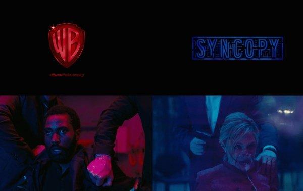 Hidden Movie Details (32 pics)