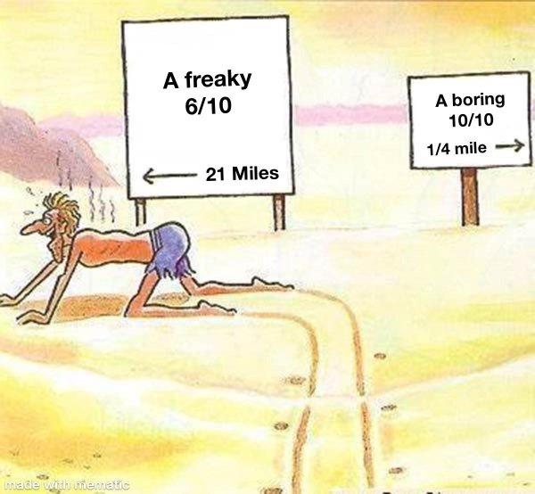 Memes For Grown-Ups (34 pics)