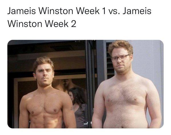NFL Memes (37 pics)
