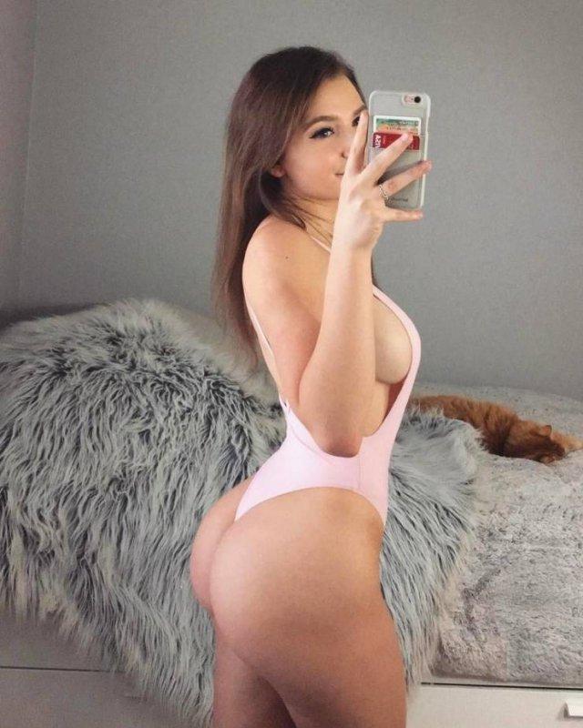 Side View (46 pics)