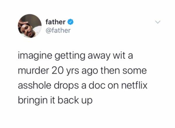 Netflix Memes (35 pics)