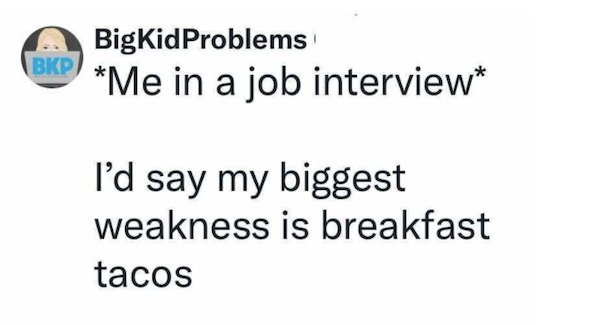 Work Memes And Pictures (37 pics)