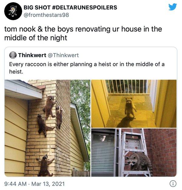 Funny Tweets (25 pics)