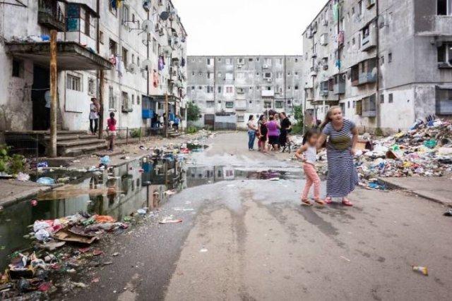 Urban Hell (39 pics)