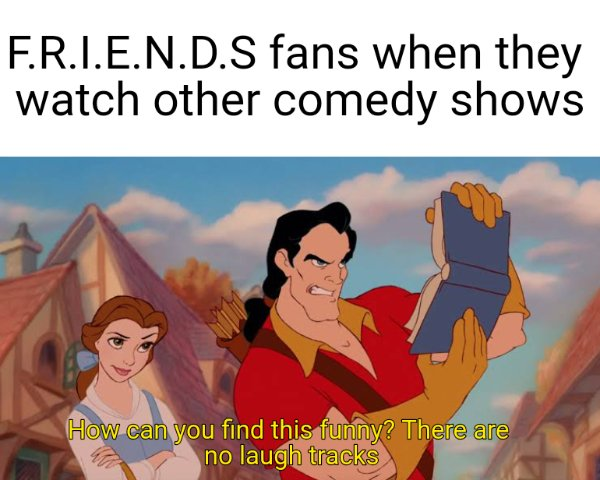 Hilarious Memes (20 pics)