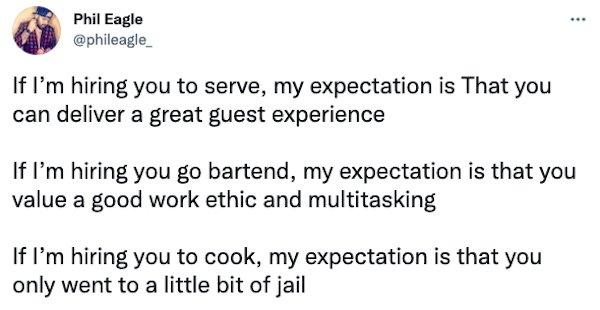 Cooking Humor (26 pics)