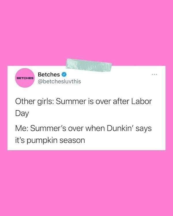 Humor For Women (26 pics)
