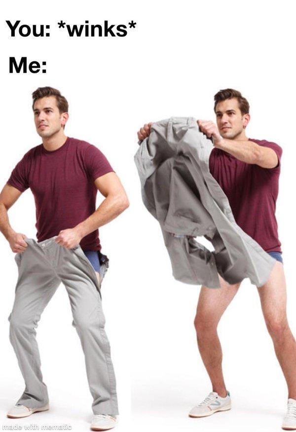 Relations Memes (36 pics)