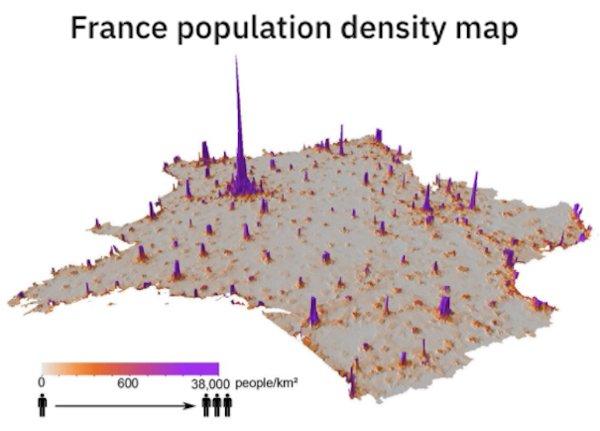 Interesting Data (24 pics)