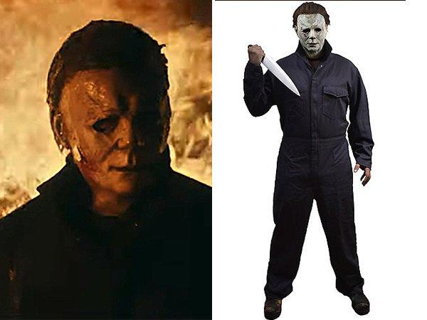Great Halloween Costume Ideas (23 pics)