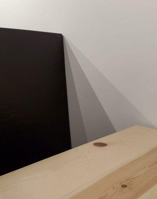 Shadow Illusions (38 pics)