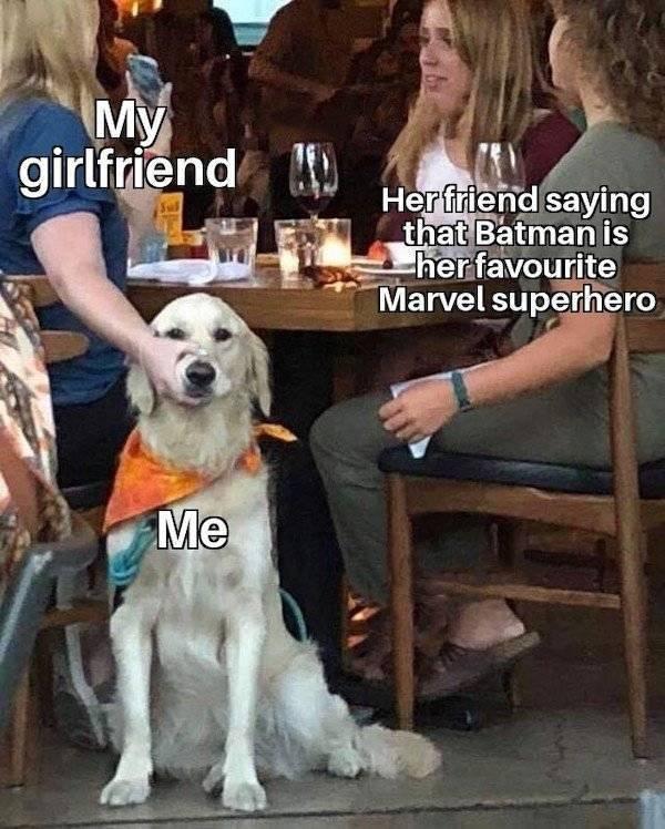 'The Avengers' Movie Memes (25 pics)