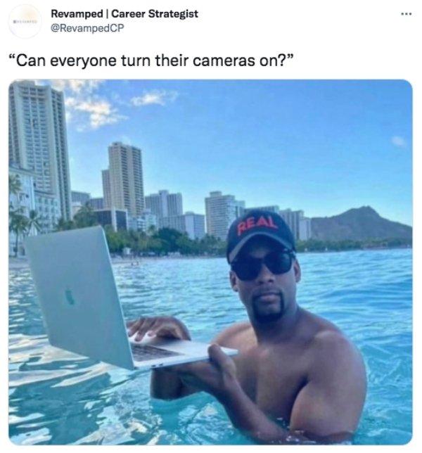Internet Humor (28 pics)
