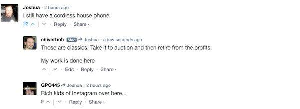 Funny Comments (74 pics)