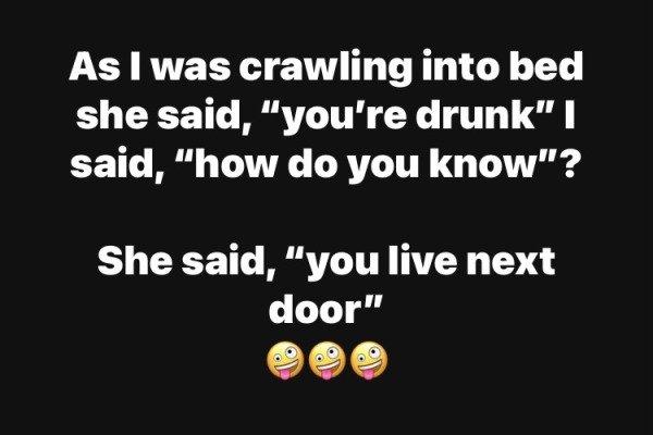 Hilarious Memes (31 pics)