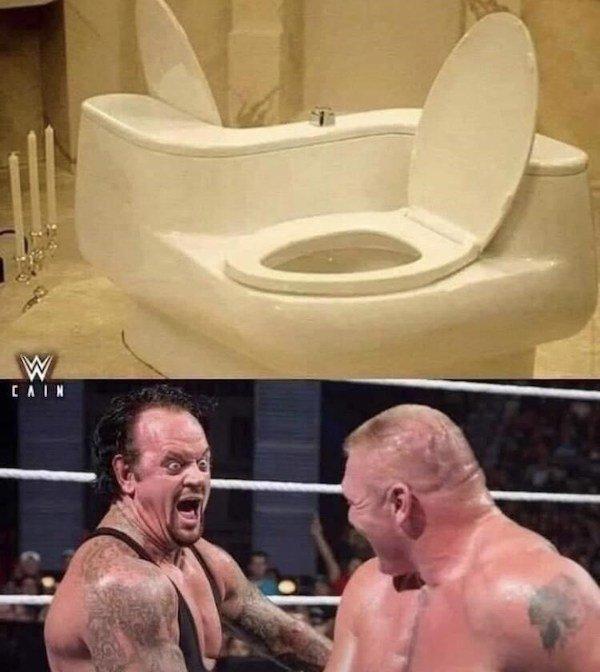 Dirty Humor (35 pics)