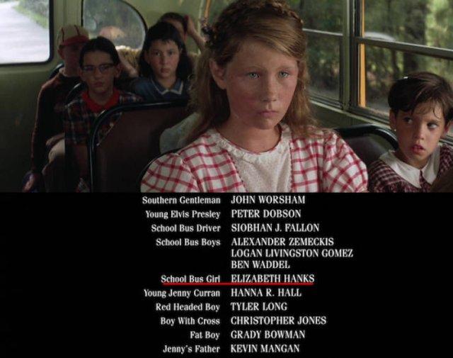 The Best Movie Cameos (27 pics)