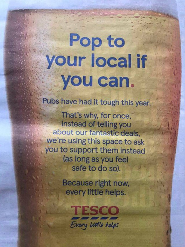Only In UK (47 pics)
