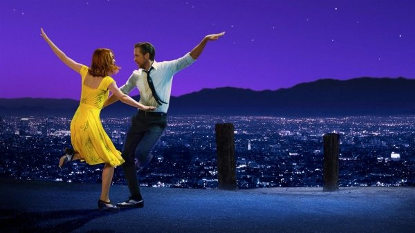 Great Romantic And Comedy Movies (20 pics)