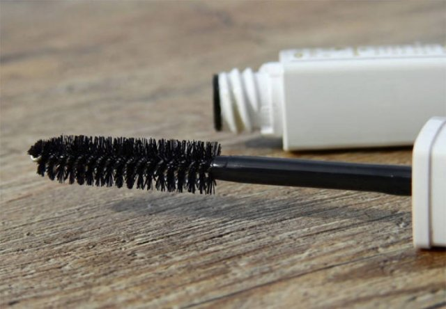 Everyday Products Secondary Uses (31 pics)