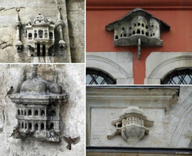 Amazing Artefacts (43 pics)
