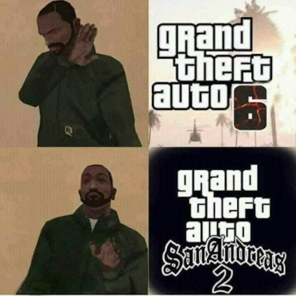 Gaming Memes (32 pics)