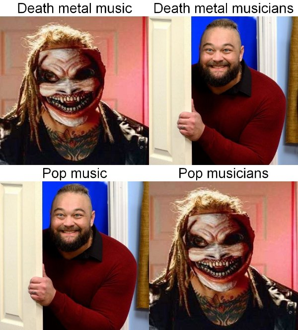 Hilarious Memes (18 pics)