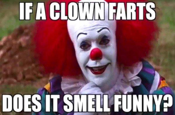 Random Funny Memes (36 pics)