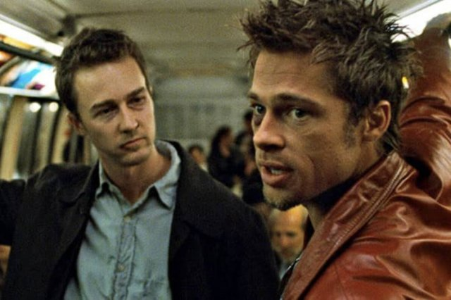 The Best 90's Thriller Movies (29 pics)