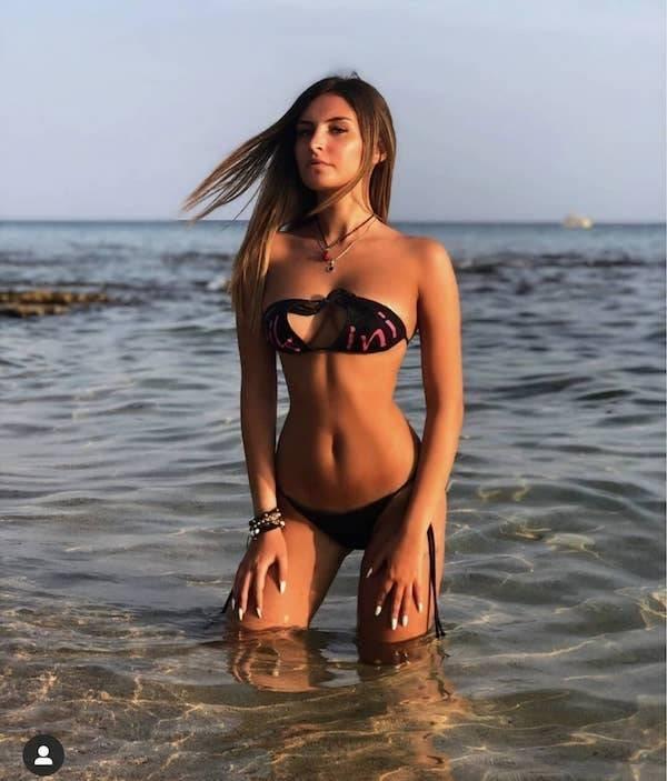Upside Down Bikinis (47 pics)