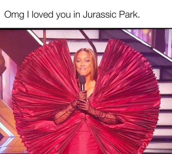 Random Funny Memes (33 pics)