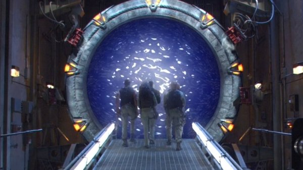 Great Alien Movies (28 pics)