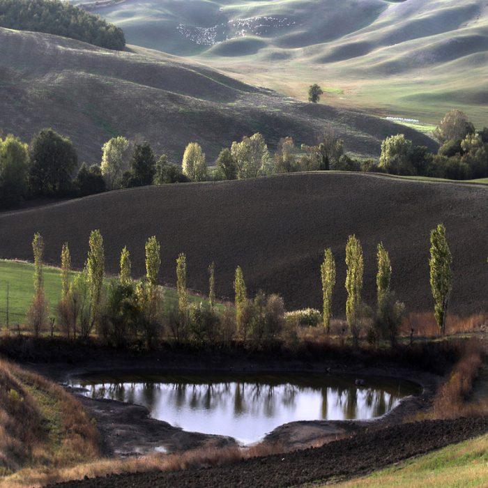 Beautiful Nature Photos by Marcin Sacha (37 pics)