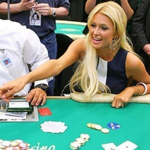 Badly Behaved Celebs: Five Celebrities That Have Been Banned From Casinos