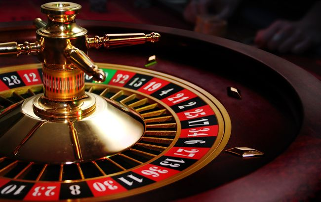 Best Casino Live Games