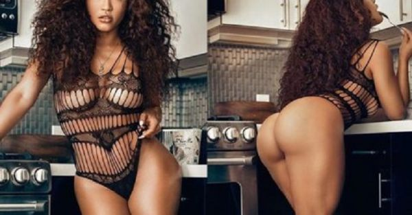Get To Know Rosa Acosta (15 pics)