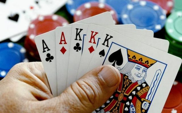 How to find out the best online casino