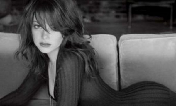 Emma Stone Is Our Favorite Red Head  (28  Pics)