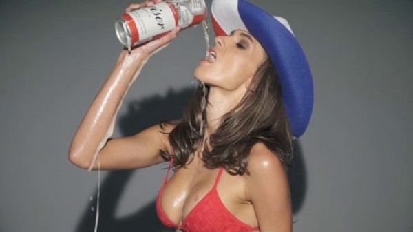 Have A Cold One On Us (4 videos)