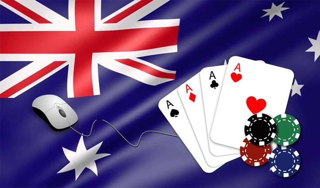 Why Australians are Ignoring the Ban on Online Casinos