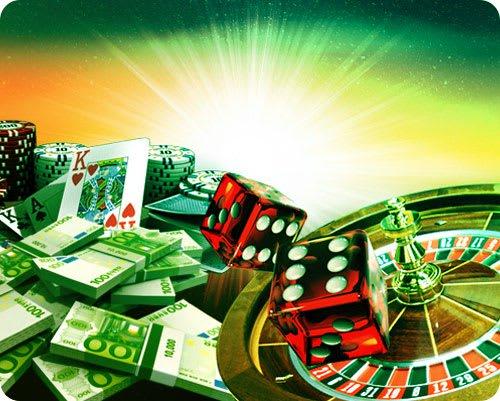 Top 5 Online Casino Bonuses for 2019