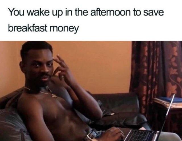 Sleep Memes (40 pics)