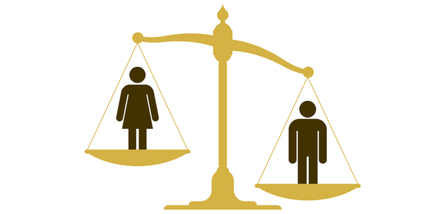 What Are the Causes & Effects of Gender Discrimination?