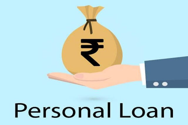 Things to Consider before Taking Personal Loan