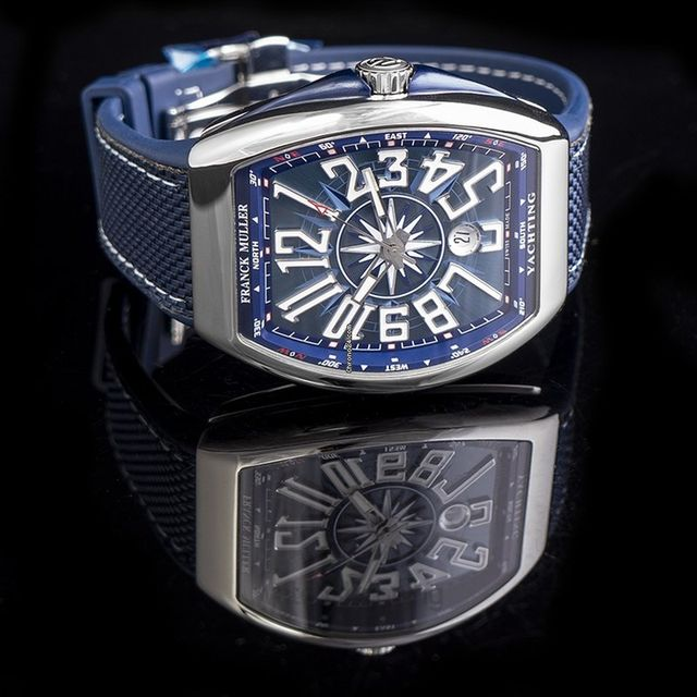 Buy Luxury Style Cheap Franck Muller Watches Online